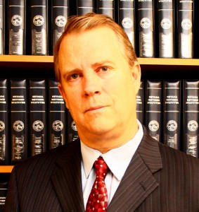 Caliente Nevada Attorney Bret O Whipple. One of the top Caliente Nevada attorneys in Southern Nevada.