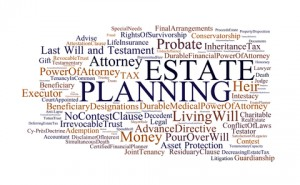 The Caliente Nevada estate planning attorneys at Justice Law Center are dedicated to protecting what you have built over a lifetime.